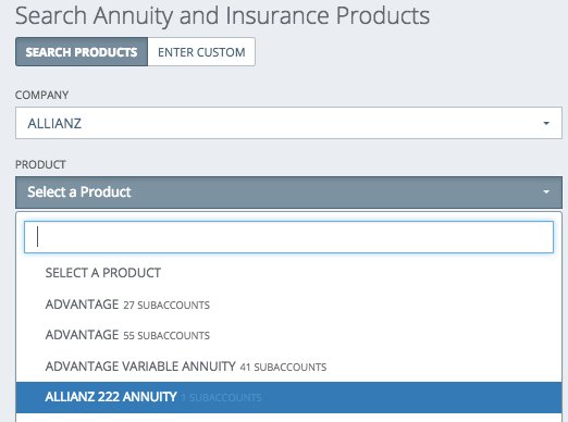 2_Equity_Indexed_and_Fixed_Indexed_Annuities_in_Riskalyze.png