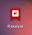 6_Using_Riskalyze_on_iPad___Android_Tablets.png