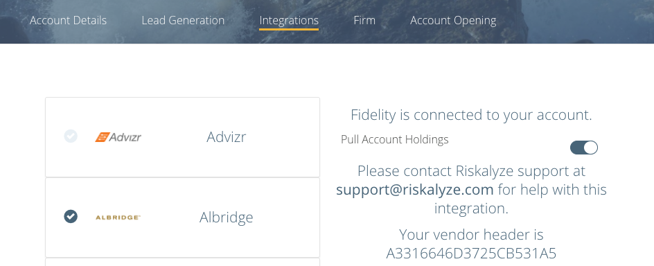 2_Fidelity_How_to_Integrate.png