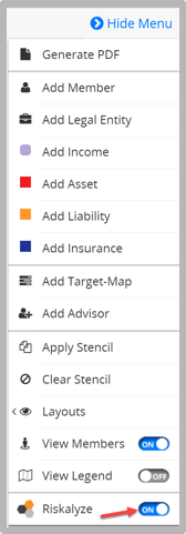 10_Asset-Map_How_to_Integrate.png