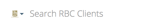 3_RBC_How_to_Integrate.png