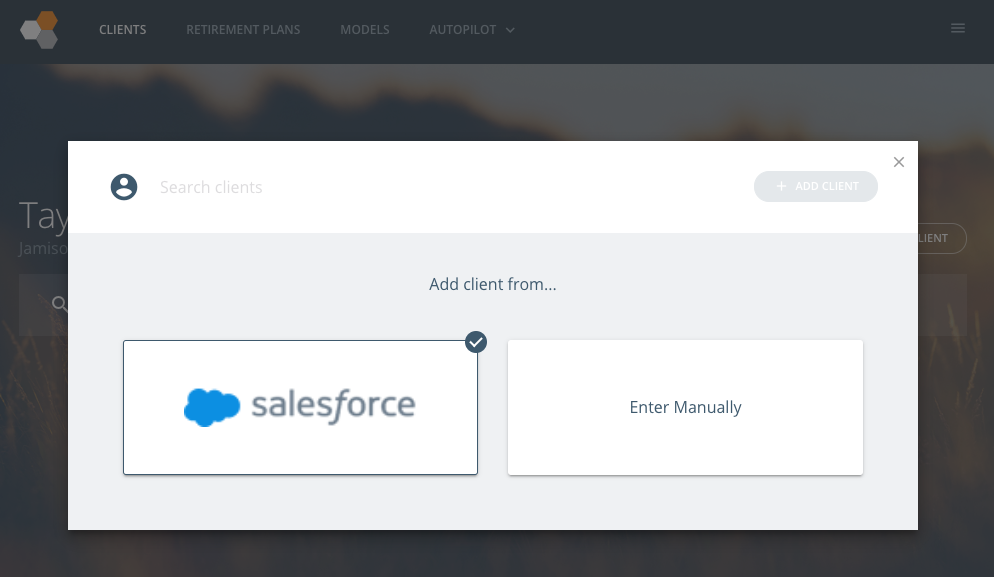 2_Salesforce.com_Using_the_Integration.png