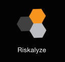 3_Using_Riskalyze_on_iPad___Android_Tablets.png