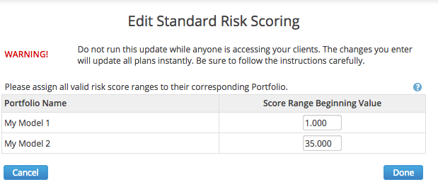 4_MoneyGuidePro_How_to_Use_with_Riskalyze.png
