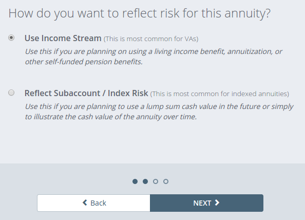 2_Using_Fixed_Annuities_in_a_Riskalyze_Portfolio.png