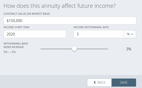 3_Using_Fixed_Annuities_in_a_Riskalyze_Portfolio.png