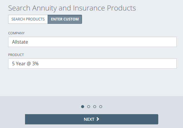 1_Using_Fixed_Annuities_in_a_Riskalyze_Portfolio.png